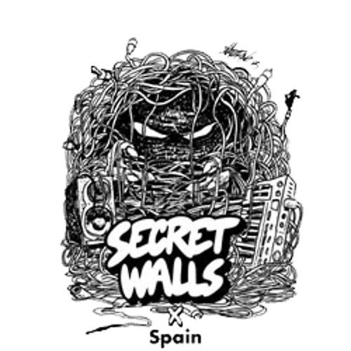 secretwallsxspain's avatar