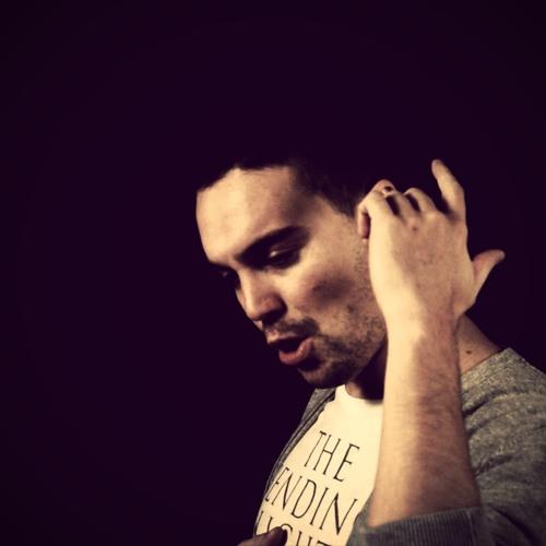 JULIO D's avatar