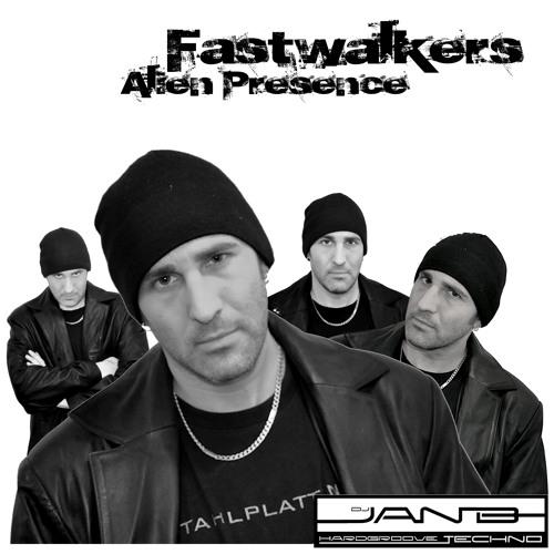 Jan B's avatar