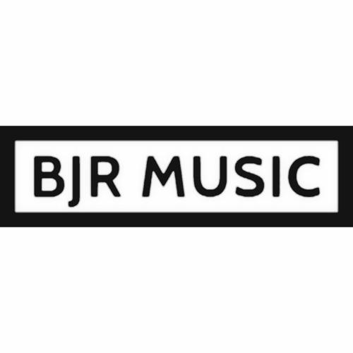 BJR Music's avatar