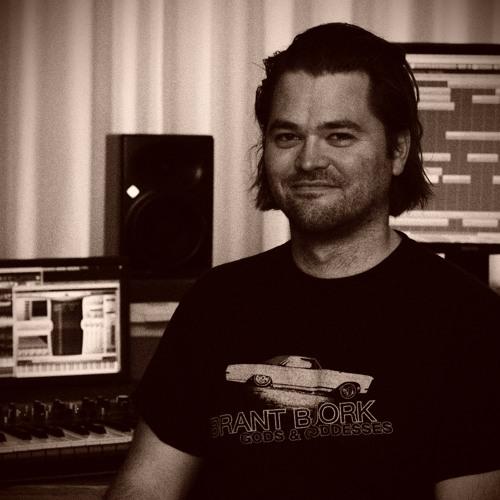 Hendrik Schoebel Music | HSM's avatar