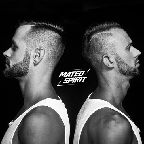 Mateo&Spirit's avatar