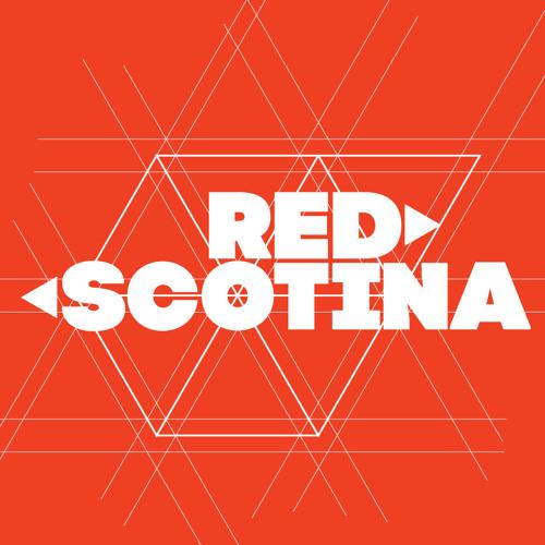 redscotina's avatar