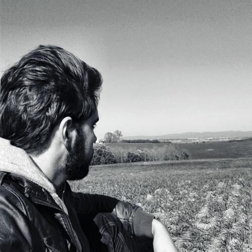 Carles Sitjà's avatar