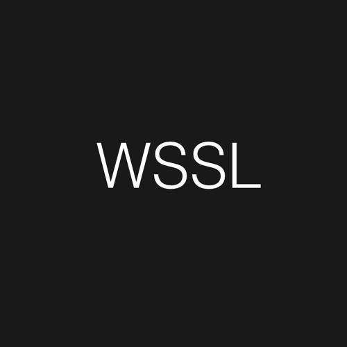 WSSL's avatar