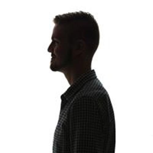 Condor's avatar