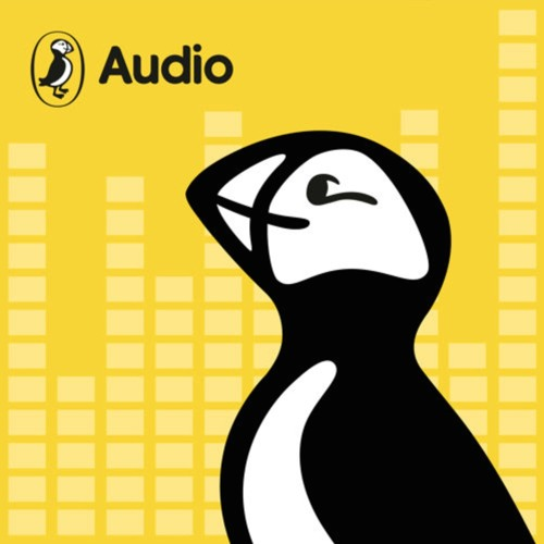 Puffin's AudioBook Club's avatar