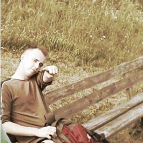 Erik fofo Kubalík's avatar