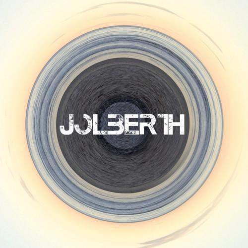 jolberth's avatar