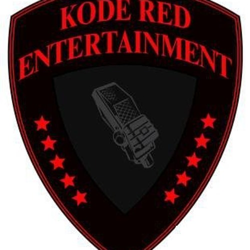 Kode Red IE™'s avatar
