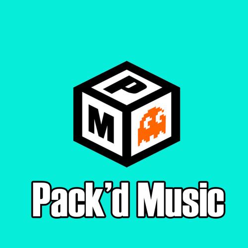 Pack'd Music's avatar