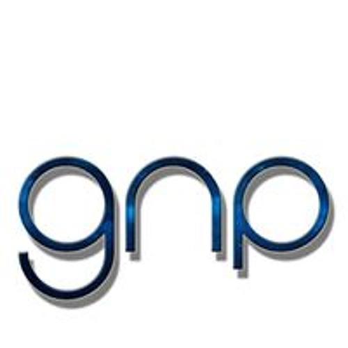 Montse Gnp's avatar