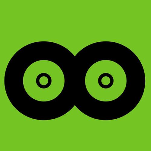 COOCUYO's avatar