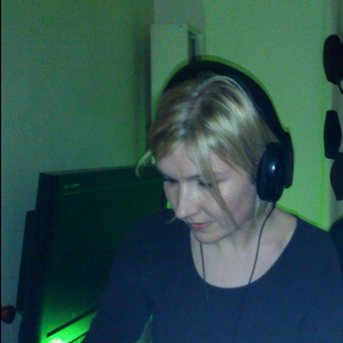 Armelita Funkyqueen's avatar