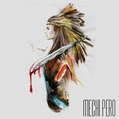 MECHI PERO #5's avatar
