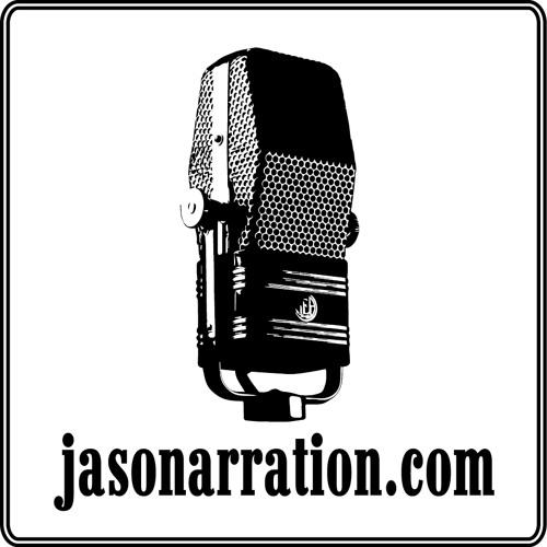 JasoNarration.com's avatar