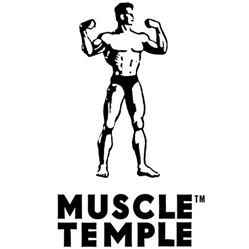 MUSCLE TEMPLE RECORDS's avatar