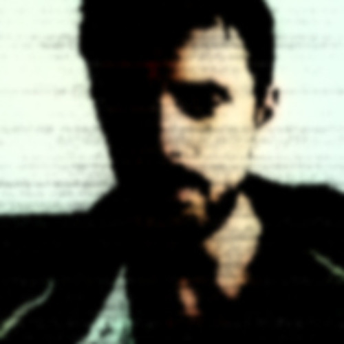 mare's avatar