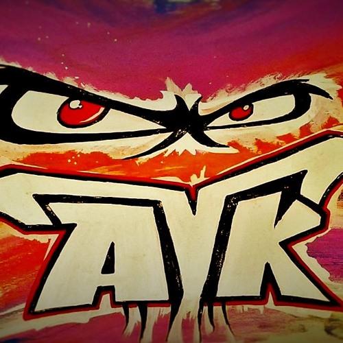 °o  ATIPIK  o°'s avatar
