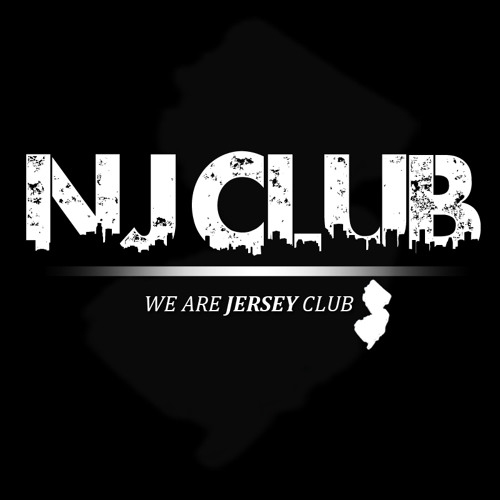 NJCLUB's avatar