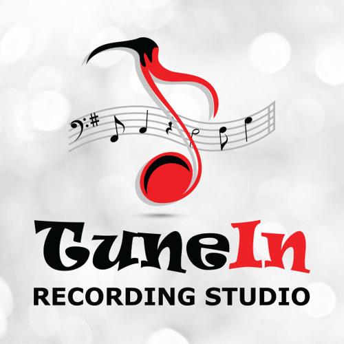 TuneIn Recording Studio's avatar