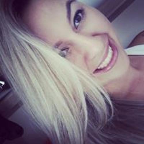 Luana Da Rosa Franciscon's avatar