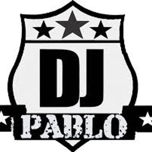 DJ_PABLO1679's avatar
