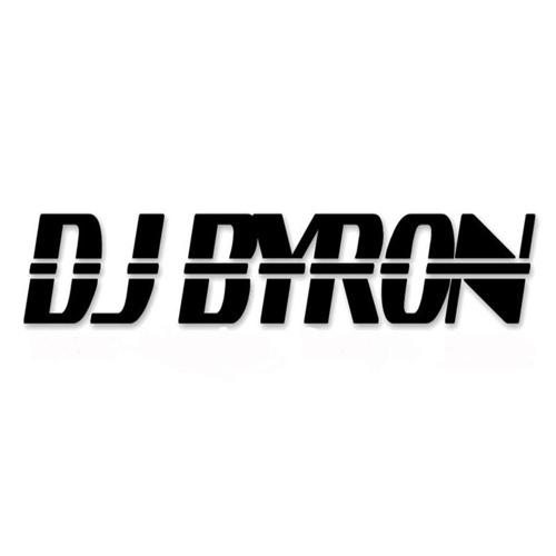 Dj Byron Mix's avatar