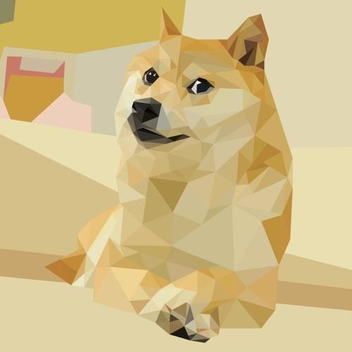 ccmarques's avatar