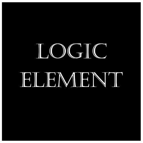 Logic Element's avatar