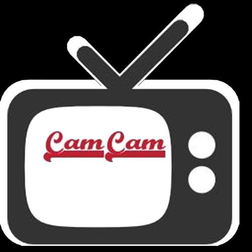 CAMCAMTV's avatar