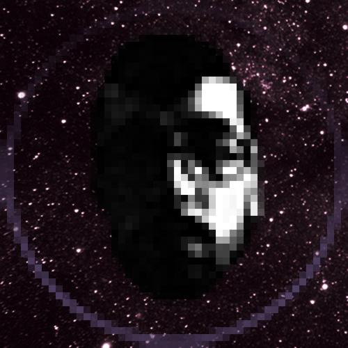 Russellian's avatar