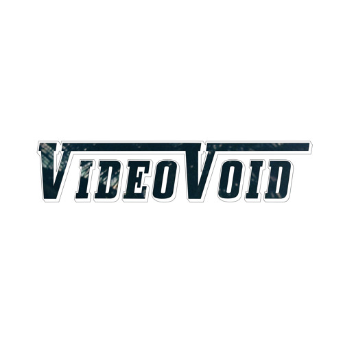 Video Void's avatar