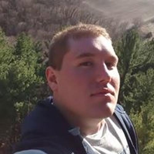 Anthony Rinden's avatar