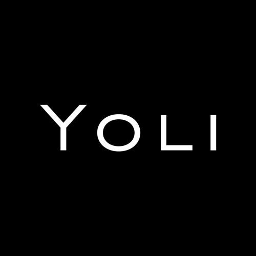 Yoli's avatar