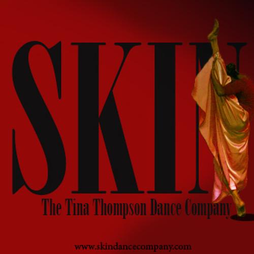 SKIN DANCE COMPANY's avatar