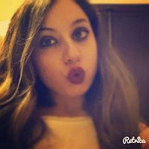 Valentina Iacoangeli's avatar