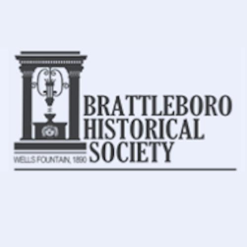 BrattHistoricalSoc's avatar