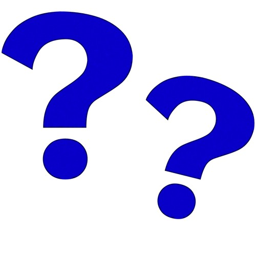 Who Am I ?'s avatar