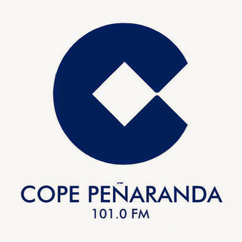 COPE Peñaranda's avatar