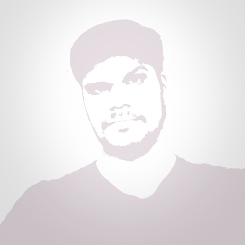 Vivek Chandravathi's avatar
