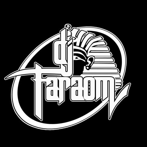 DJ FARAOM's avatar