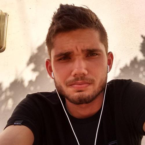Igor Ramos's avatar