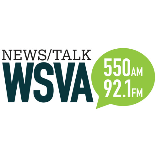 WSVA EARLY MORNINGS, 6/12/19 - JOSH & ANDY