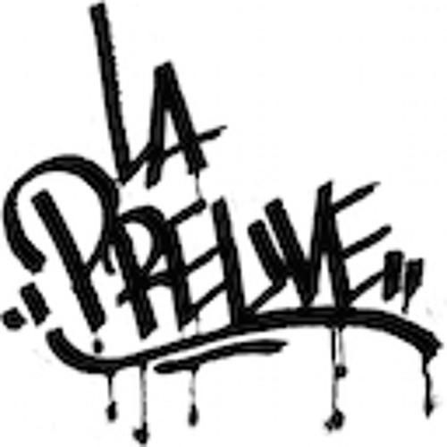 LaPreuve Treize's avatar
