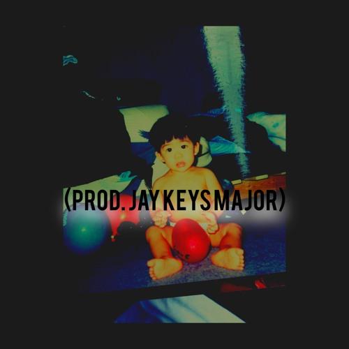 Jay Keys Major's avatar