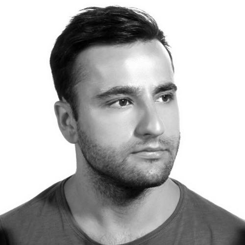 Giuseppe Caputo *'s avatar
