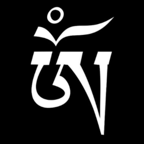 Tribe of Enki's avatar