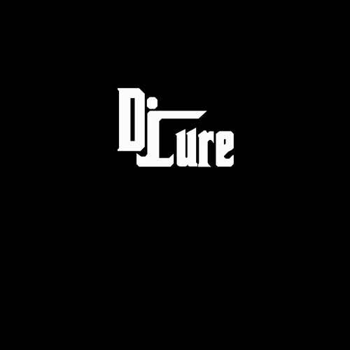 DjCure's avatar