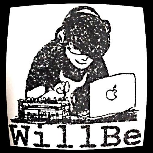 djWillBe's avatar